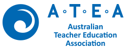 Australian Teacher Education Association