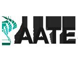 AATE-logo