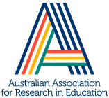 Australia-Association-for-Research-in-Education-logo