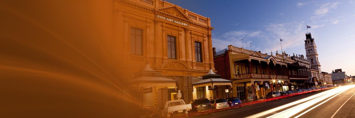Conference-Ballarat-slider