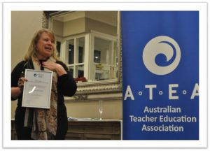 atea-fellow