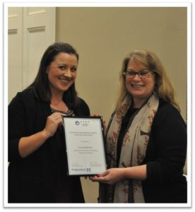 atea-research-recognition