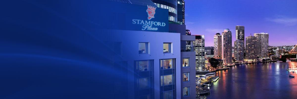 stamford-conference-slider