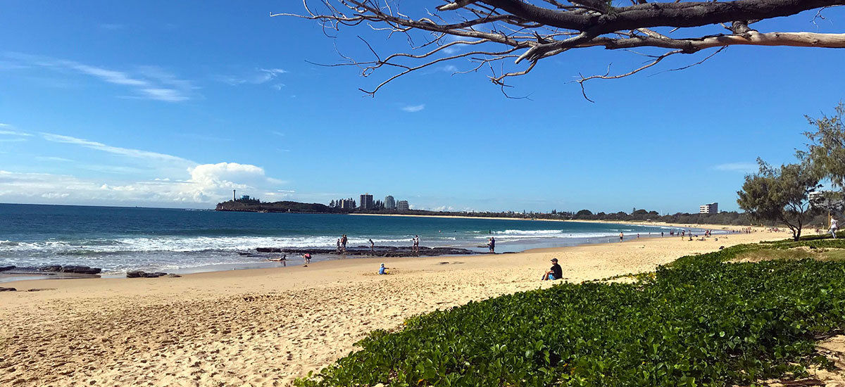 sunshine-coast-beach
